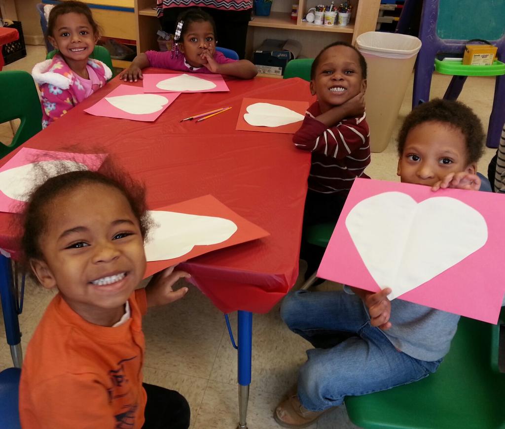 valentines day 3 2014