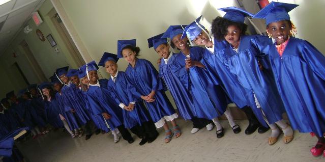Graduation 2014 2
