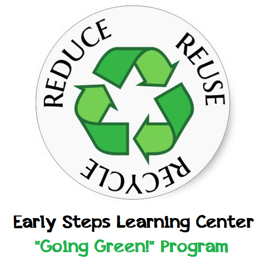 ESLC Going Green! Program