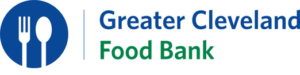 Cleveland Food Bank Logo
