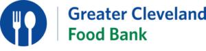 Cleveland Food Bank Logo