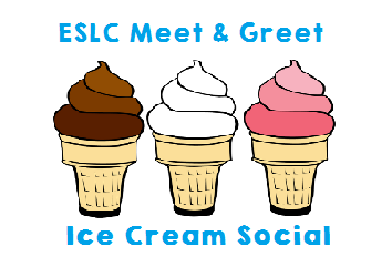 eslc-meet-greet-ice-cream-social