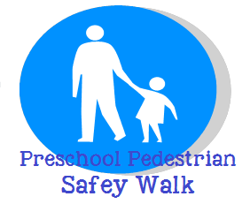 eslc-preschool-pedestrian-safety-walk-2016